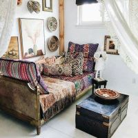 25+ best ideas about Daybed Couch on Pinterest | Spare ...