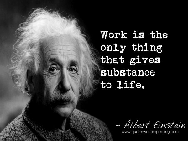 Hemingway Quotes Phone Wallpaper 54 Best Images About Einstein Quotes On Pinterest Quotes