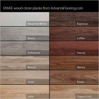 25+ best ideas about Wood Stain on Pinterest | Stain ...