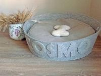 17 Best ideas about Custom Dog Beds on Pinterest | Cute ...