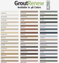 Best 25+ Grout colors ideas on Pinterest