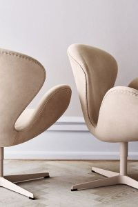 2512 best images about Sitting pretties....settees, chairs ...