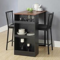 1000+ ideas about Breakfast Nook Furniture on Pinterest ...
