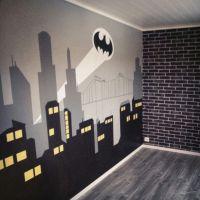 Best 20+ Wallpaper For Bedroom Walls ideas on Pinterest ...