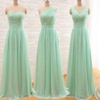 Best 20+ Mint bridesmaid dresses ideas on Pinterest | Aqua ...