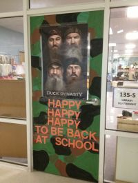 17 Best images about Camo Classroom Theme on Pinterest