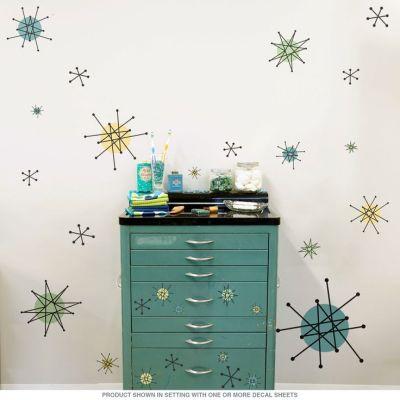 1382 best retro kitchen images on Pinterest