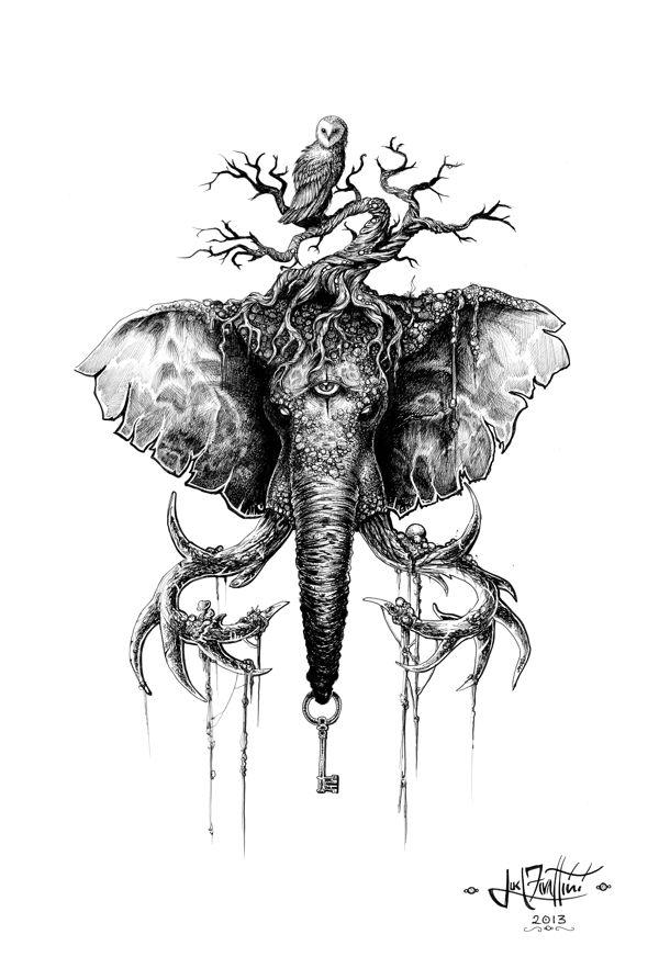 desenhos para tatuagem de amizade auto electrical wiring diagram17 melhores ideias sobre tatuagem ganesha no pinterest