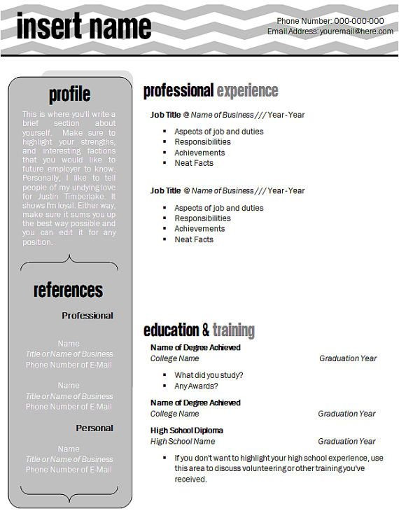 free examples of pastoral resumes how to write a pastor resume - ministry cover letter