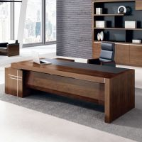 25+ Best Ideas about Office Table Design on Pinterest ...