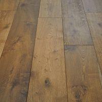 25+ best ideas about Engineered wood floors on Pinterest ...