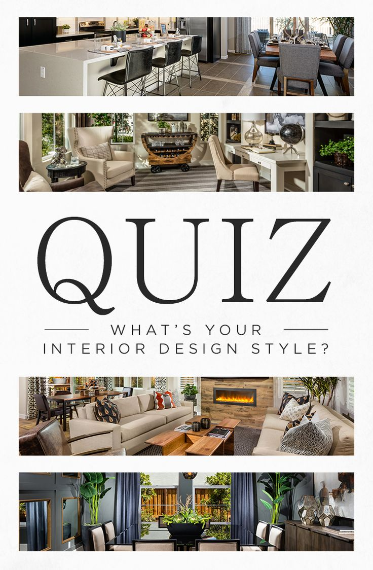 Best Home Design Quiz Photos - Interior Design Ideas ...
