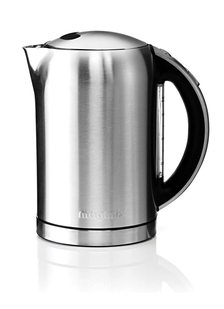 Ikea Waterkoker 17 Best Images About Keuken On Pinterest | Tea Kettles