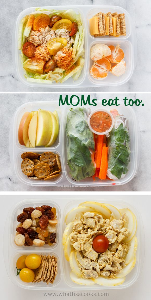 25 Best Ideas About Adult Lunch Box On Pinterest Kids
