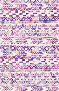 Retro aztec wallpaper | AZTEC | Pinterest | Aztec, Aztec ...