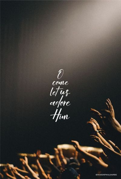 25+ best ideas about Christian wallpaper on Pinterest | Jesus wallpaper, Wallpaper of jesus and ...