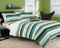 17 Best images about Bedding!