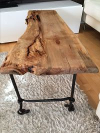 Tree Stump Furniture. Cool Find This Pin And More On Tree ...