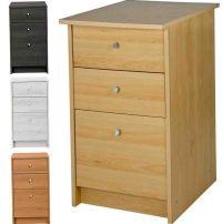 36 best Wood File Cabinet images on Pinterest