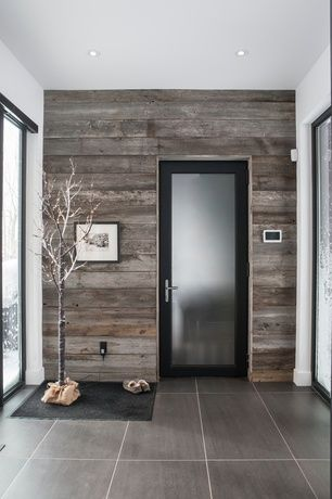 25+ best ideas about Tile Entryway on Pinterest
