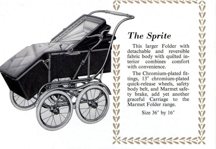Kinderwagen Set Twins 257 Best Images About Prams On Pinterest Vintage Twins
