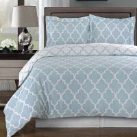 25+ best ideas about Light Blue Bedding on Pinterest ...