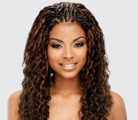 17 Best images about Natural Hair Salons / Boutiques on ...