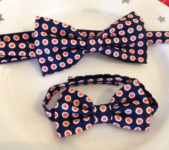 1000+ ideas about Custom Bow Ties on Pinterest