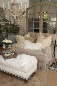 25+ best Big comfy chair ideas on Pinterest