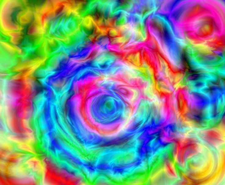 How To Make A Gif A Live Wallpaper Iphone Love Colorful Bright Electrifying Picture And Wallpaper