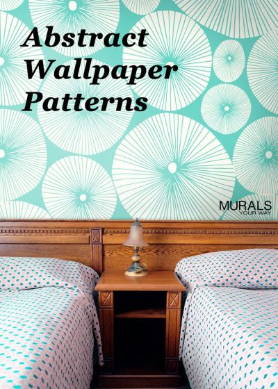 1000+ ideas about Wallpaper Accent Walls on Pinterest | Accent walls, Silver wallpaper and Comic ...