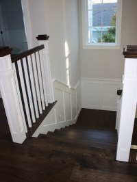 17 Best images about Railing Ideas on Pinterest | Entryway ...
