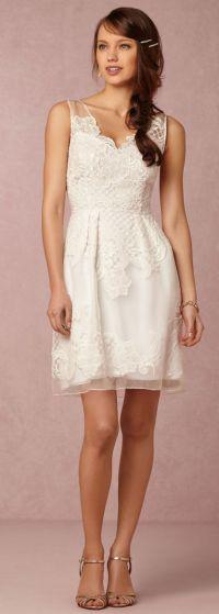 The prettiest 'Rehearsal Dinner' dress! | Wedding Gowns ...