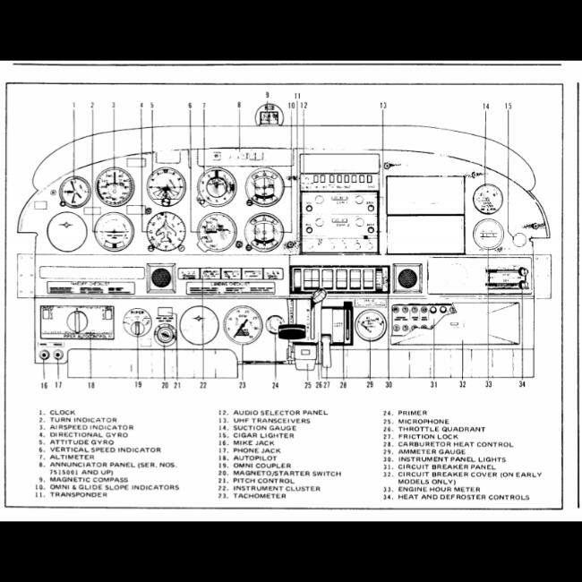 virtual circuit simulator