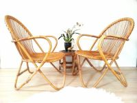 17 Best ideas about Bamboo Chairs on Pinterest | Round ...