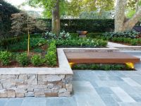1000+ images about Stone Feature on Pinterest   Garden ...