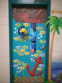 256 best Ocean Themed Classroom images on Pinterest