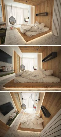 25+ Best Ideas about Modern Bedrooms on Pinterest | Modern ...