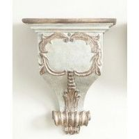 17 Best images about DECORATIVE WALL BRACKETS on Pinterest ...