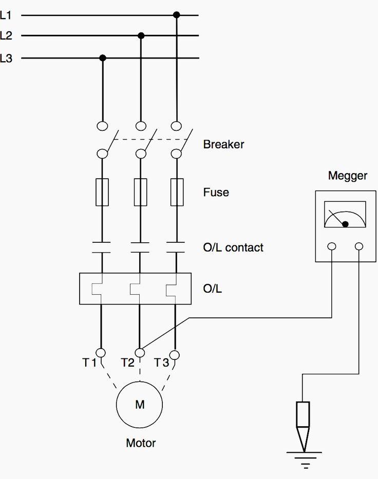 re wiring a light fixture