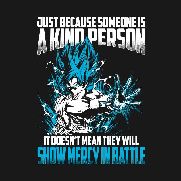 Goku Live Wallpaper Iphone 7 Plus 169 Best Images About Dragon Ball Super On Pinterest Son