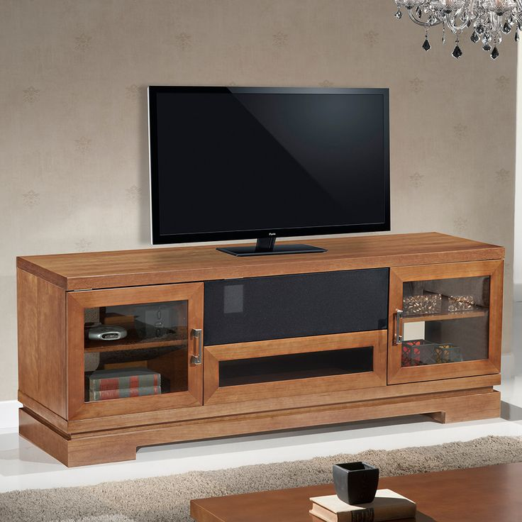 Modern Furniture New Jersey  Can You Deduct Home Office Furniture