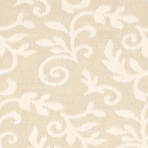 Ikea Gardinen Creme Laura Ashley Stoffe. Englische Stoffe Im Laura Ashley