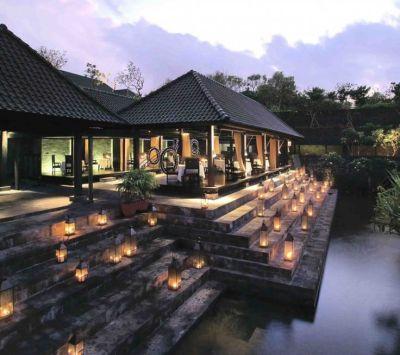Lifestyle - Exclusive Bulgari Hotel in Bali | # ...