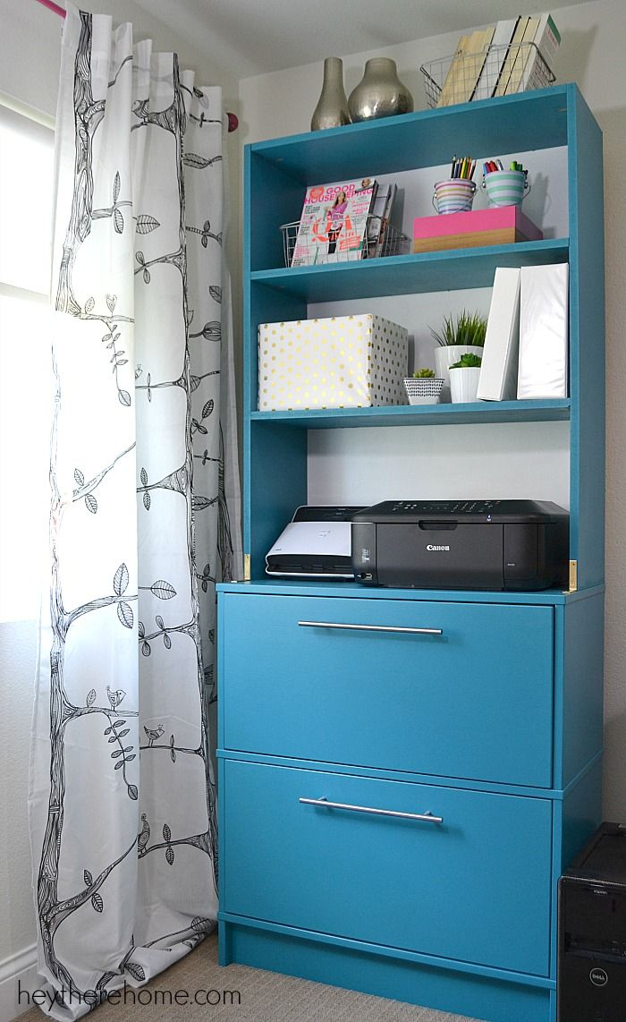Rolling File Cabinet Ikea 25+ Best Ideas About Printer Stand On Pinterest | Monitor