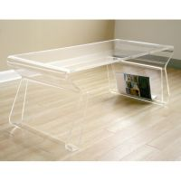 1000+ ideas about Acrylic Coffee Tables on Pinterest ...