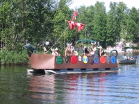 72 best images about Boat Parade Ideas on Pinterest | The ...
