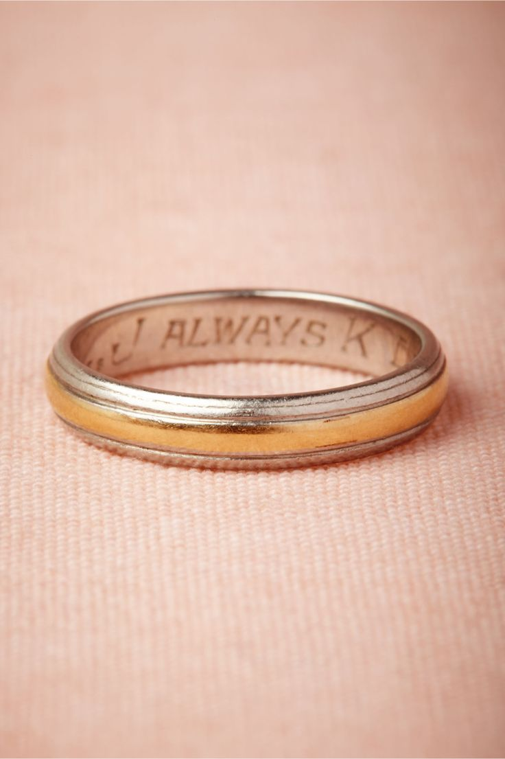 harry potter wedding harry potter wedding bands I want the groom s to say after all this time an the bride s will