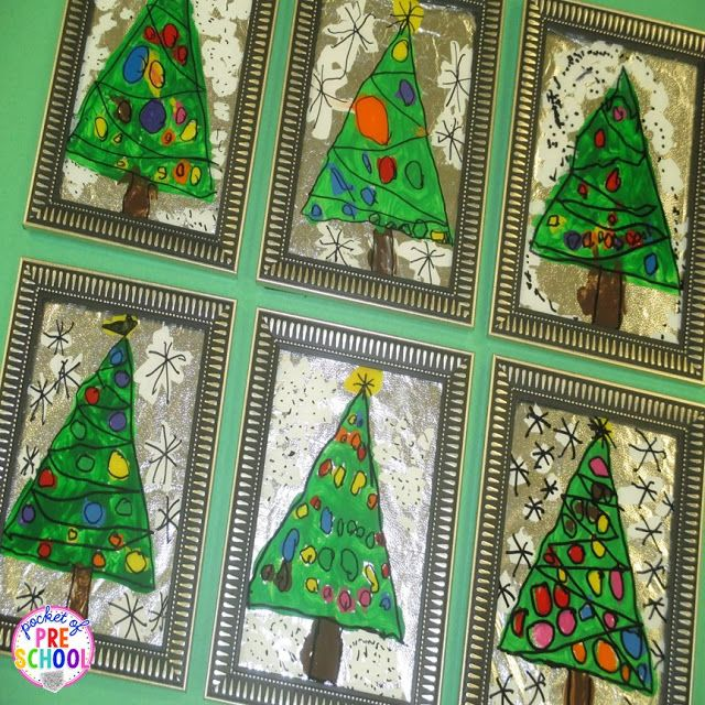 Imágenes de Christmas Gifts To Make For Parents At School