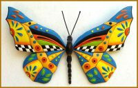 25+ best ideas about Butterfly Decorations on Pinterest ...